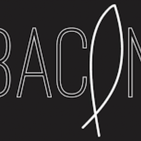 restaurant Bacon Ieper